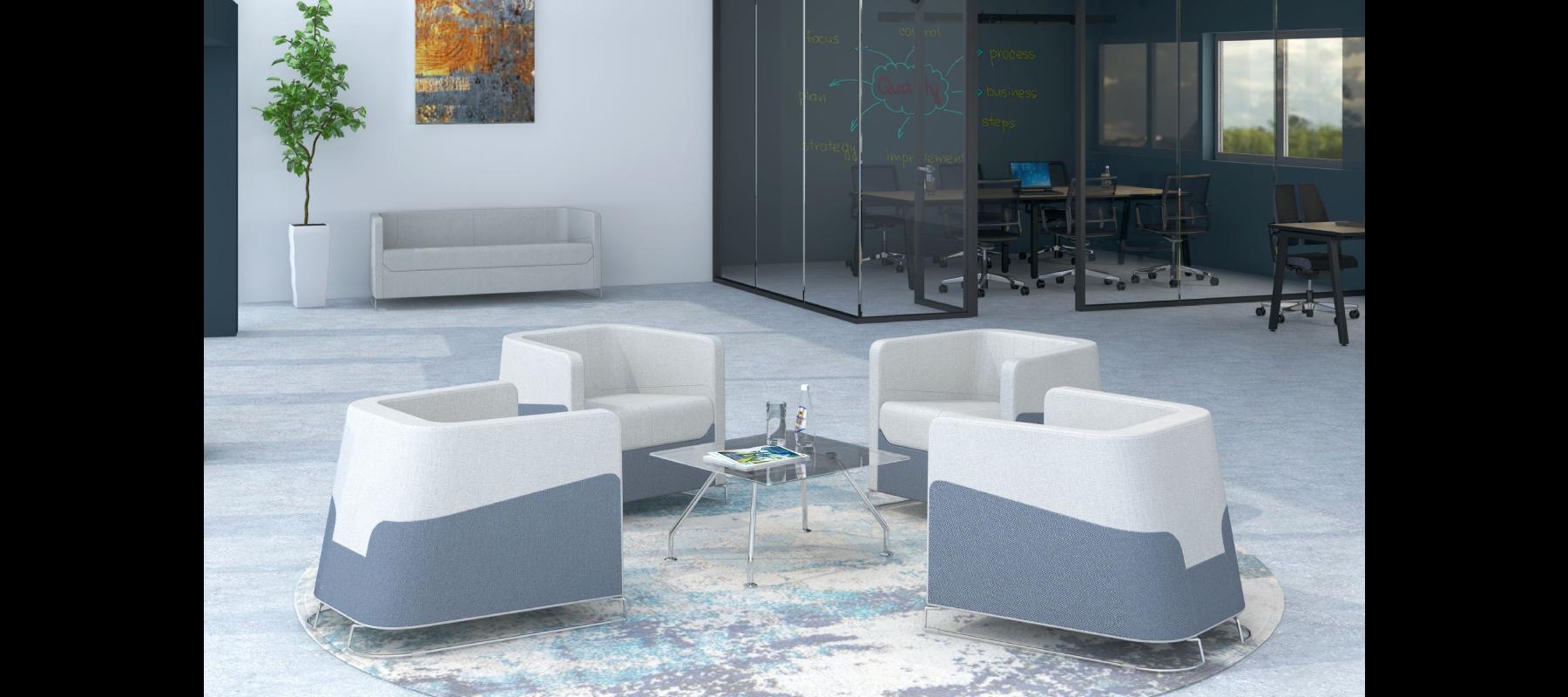 siedziska granite aranżacje - 03