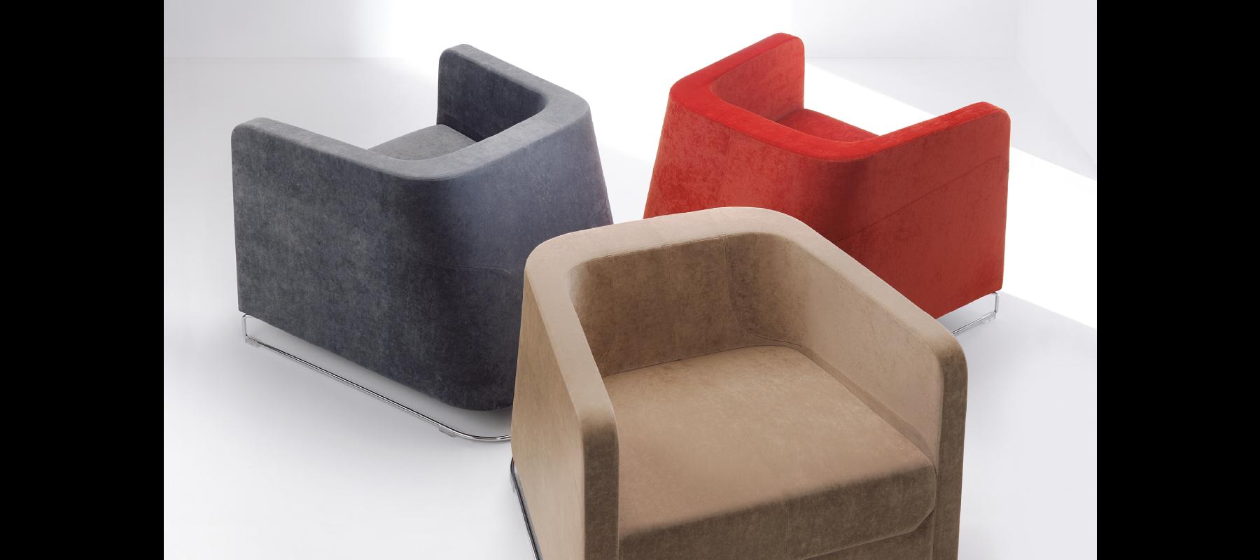 siedziska granite aranżacje - 04