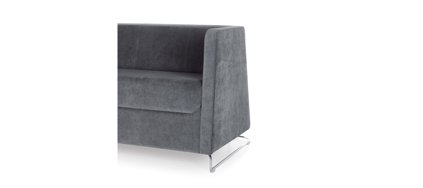 siedziska granite detale - 01