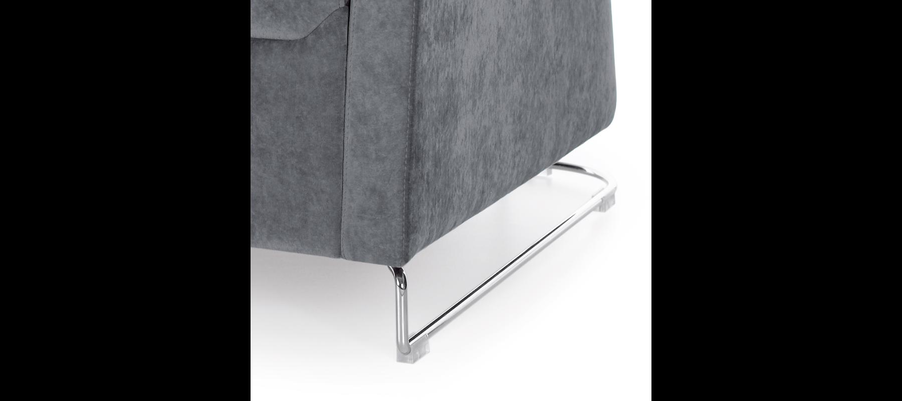 siedziska granite detale - 02