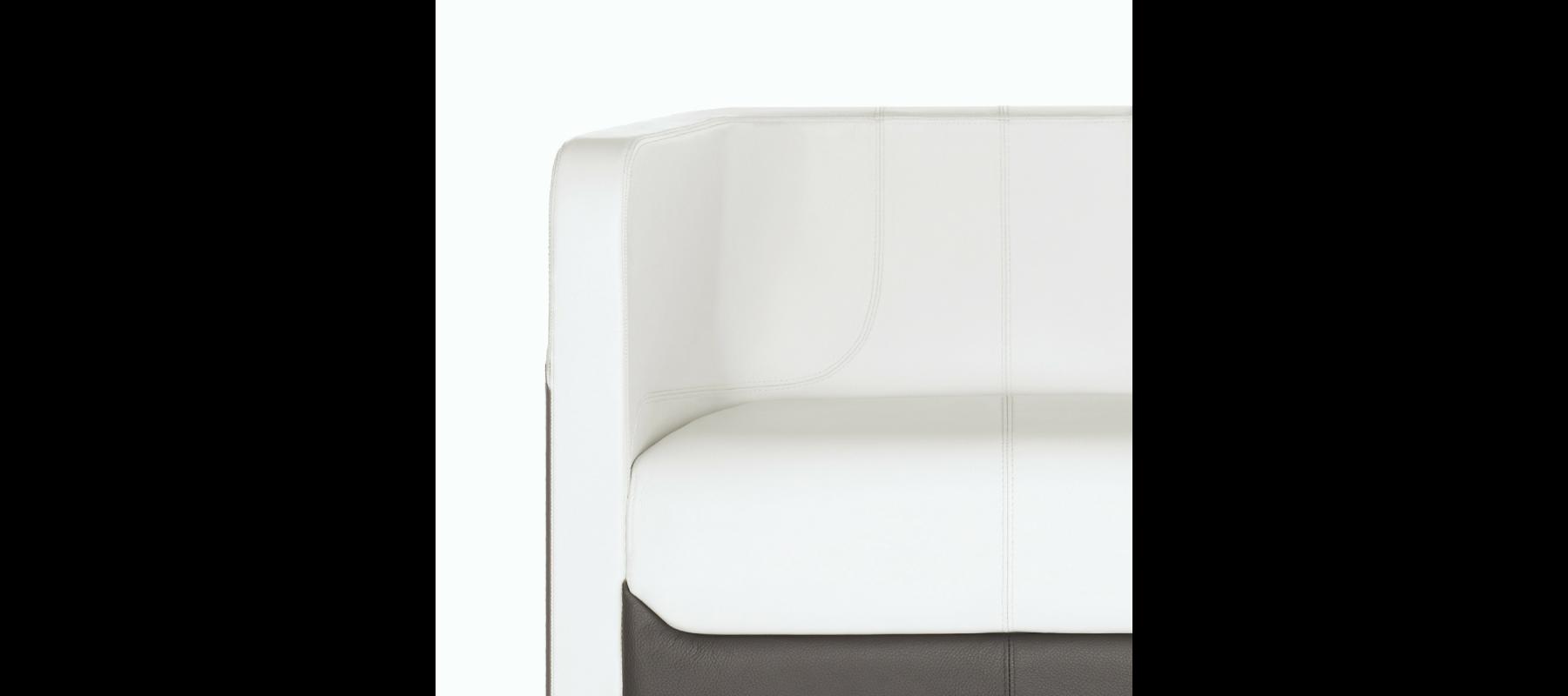 siedziska granite detale - 03