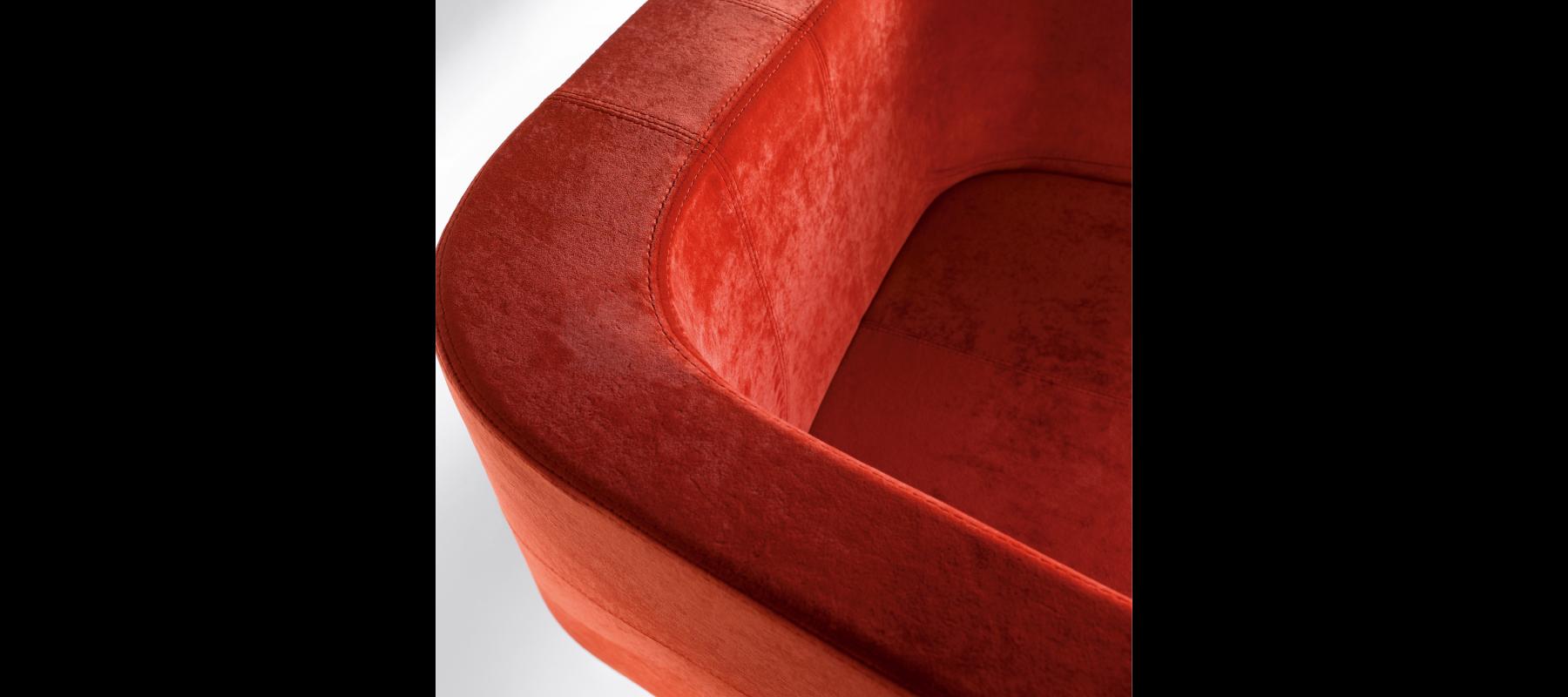 siedziska granite detale - 06