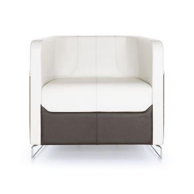Granite Fotel