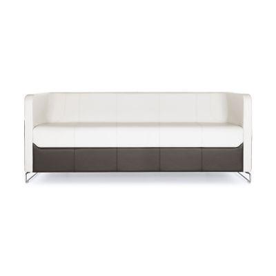 Granite Sofa 3-osobowa