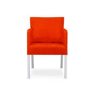 Tutti Fotel