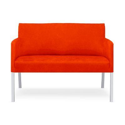Tutti Sofa 2-osobowa