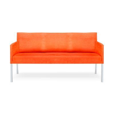 Tutti Sofa 3-osobowa