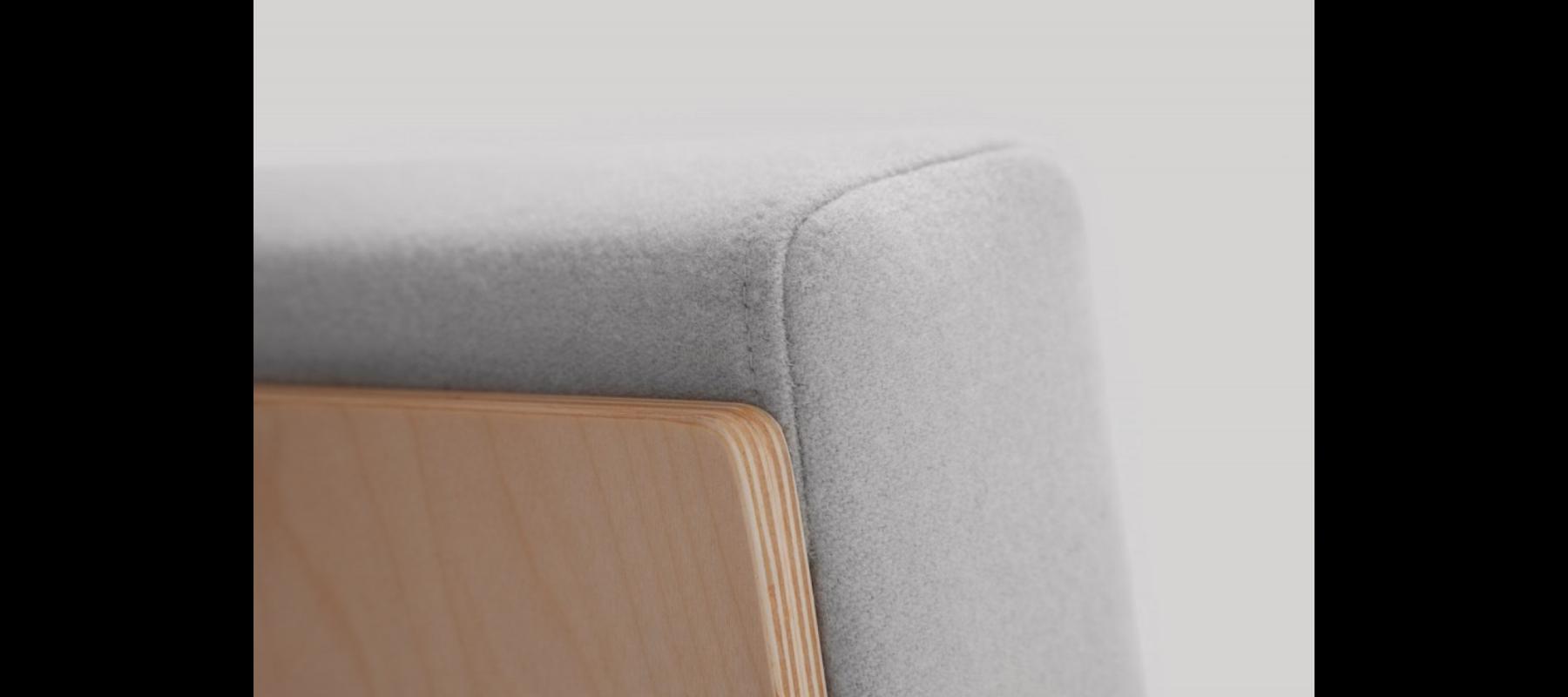 siedziska fin detale - 01