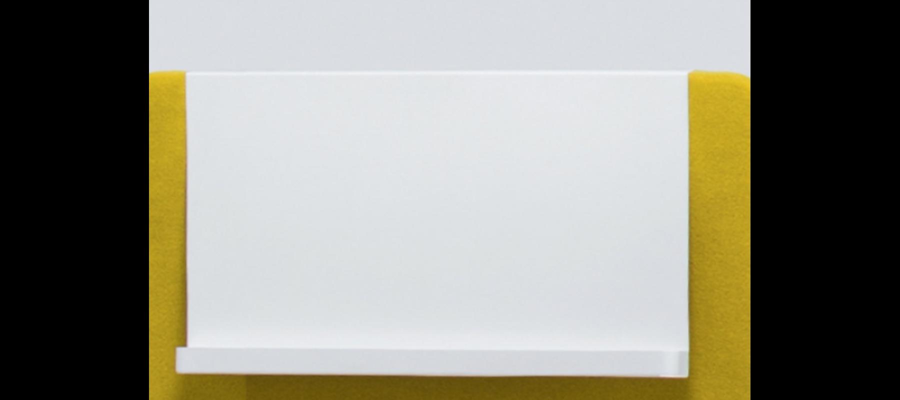siedziska link detale - 04