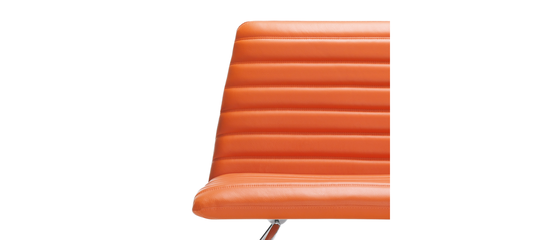 siedziska mody detale - 01