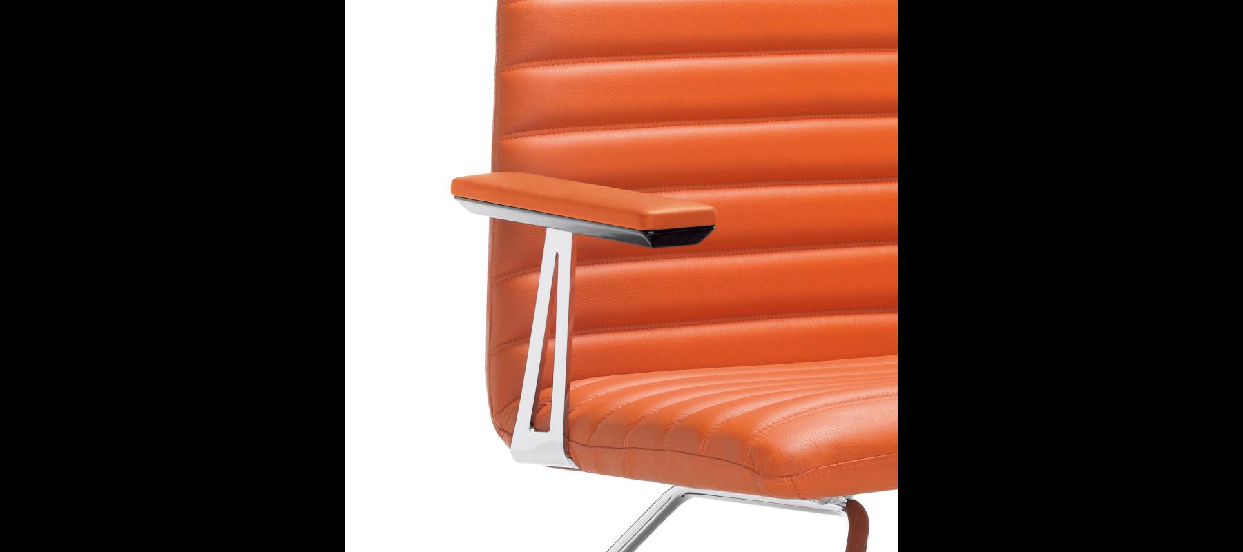 siedziska mody detale - 02