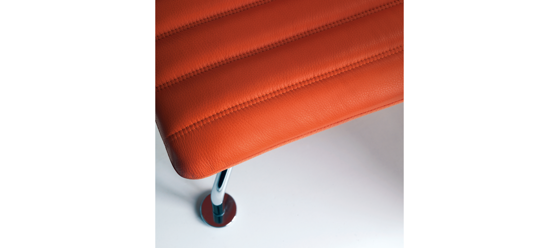 siedziska mody detale - 03
