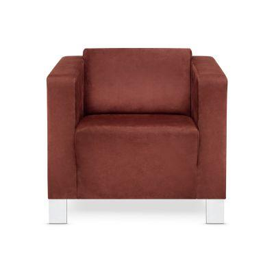 Studio Fotel