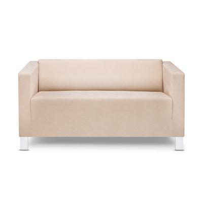 Studio Sofa 2-osobowa