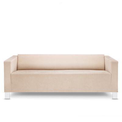 Studio Sofa 3-osobowaa