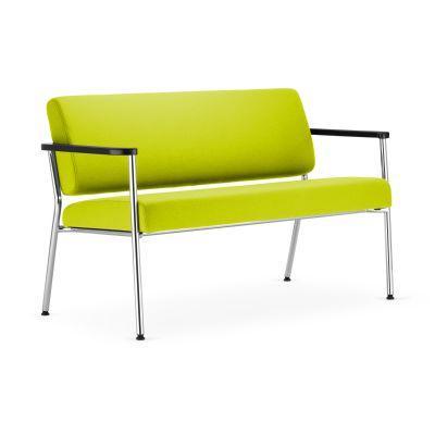Zone Sofa 2-osobowa