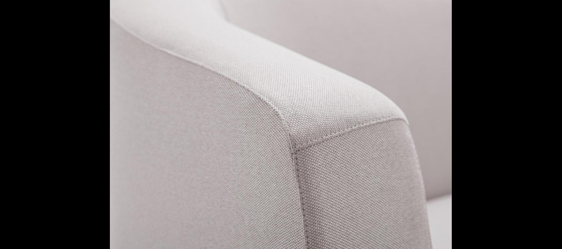 siedziska noble detale - 01