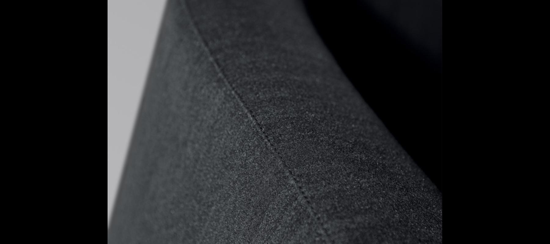 siedziska noble detale - 02