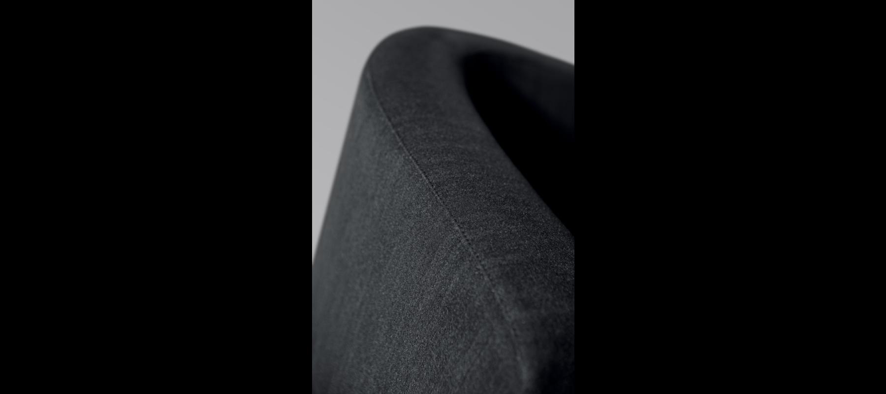 siedziska noble detale - 03