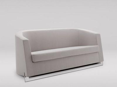 Sofa Noble