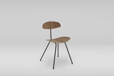 Krzesło ORKA