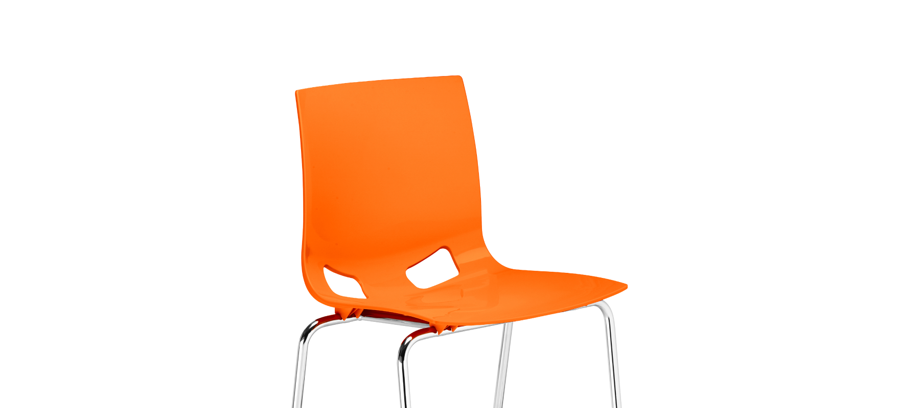 krzesła stacjonarne fondo detale - 01