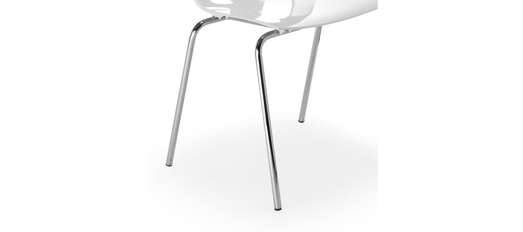 krzesła stacjonarne fondo detale - 02