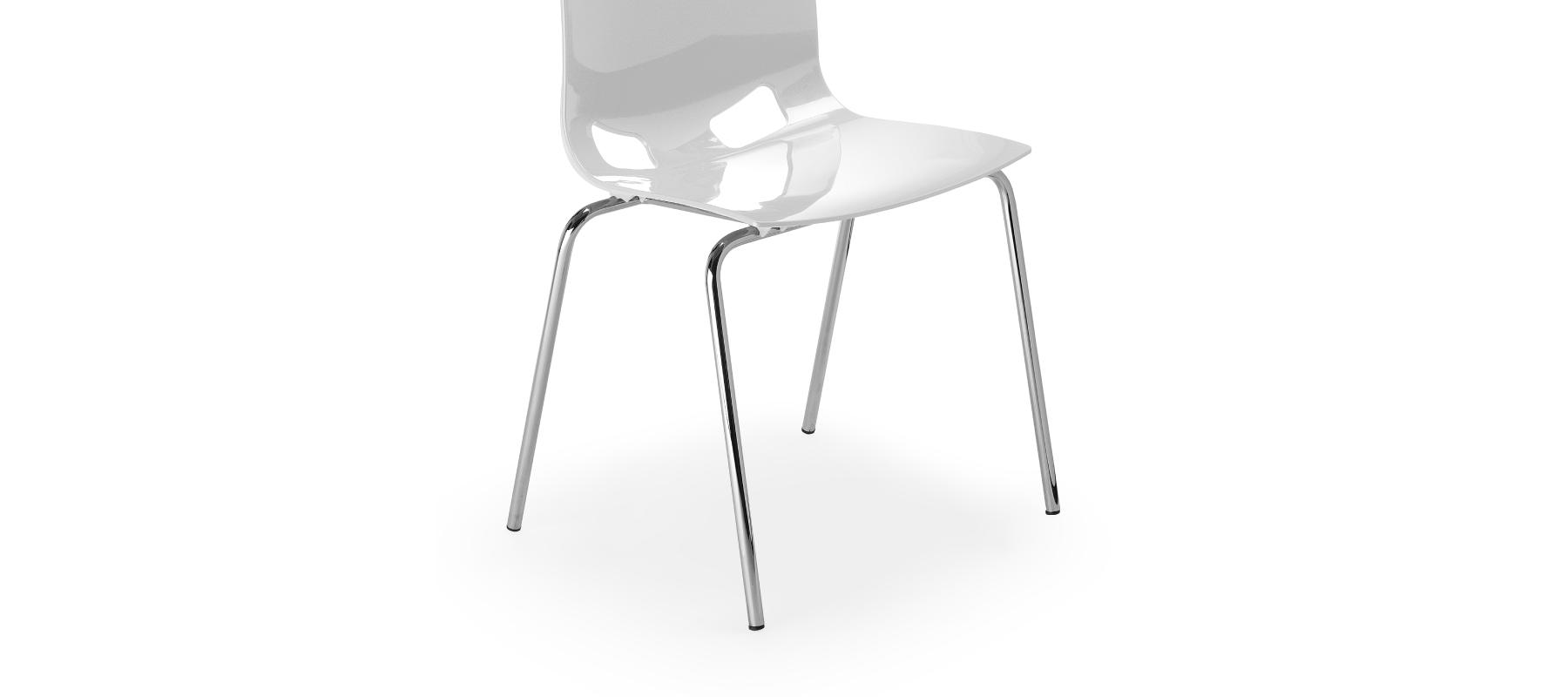 krzesła stacjonarne fondo detale - 03