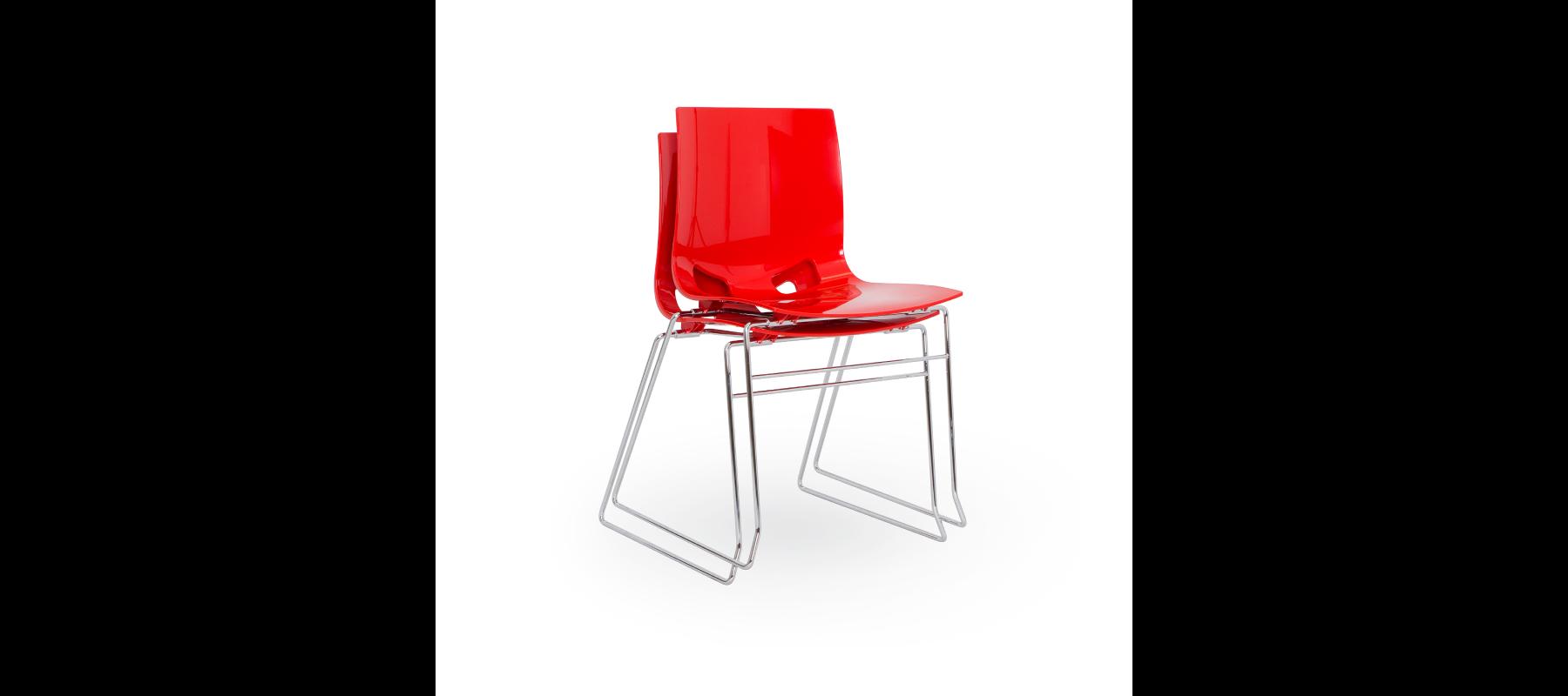 krzesła stacjonarne fondo detale - 04