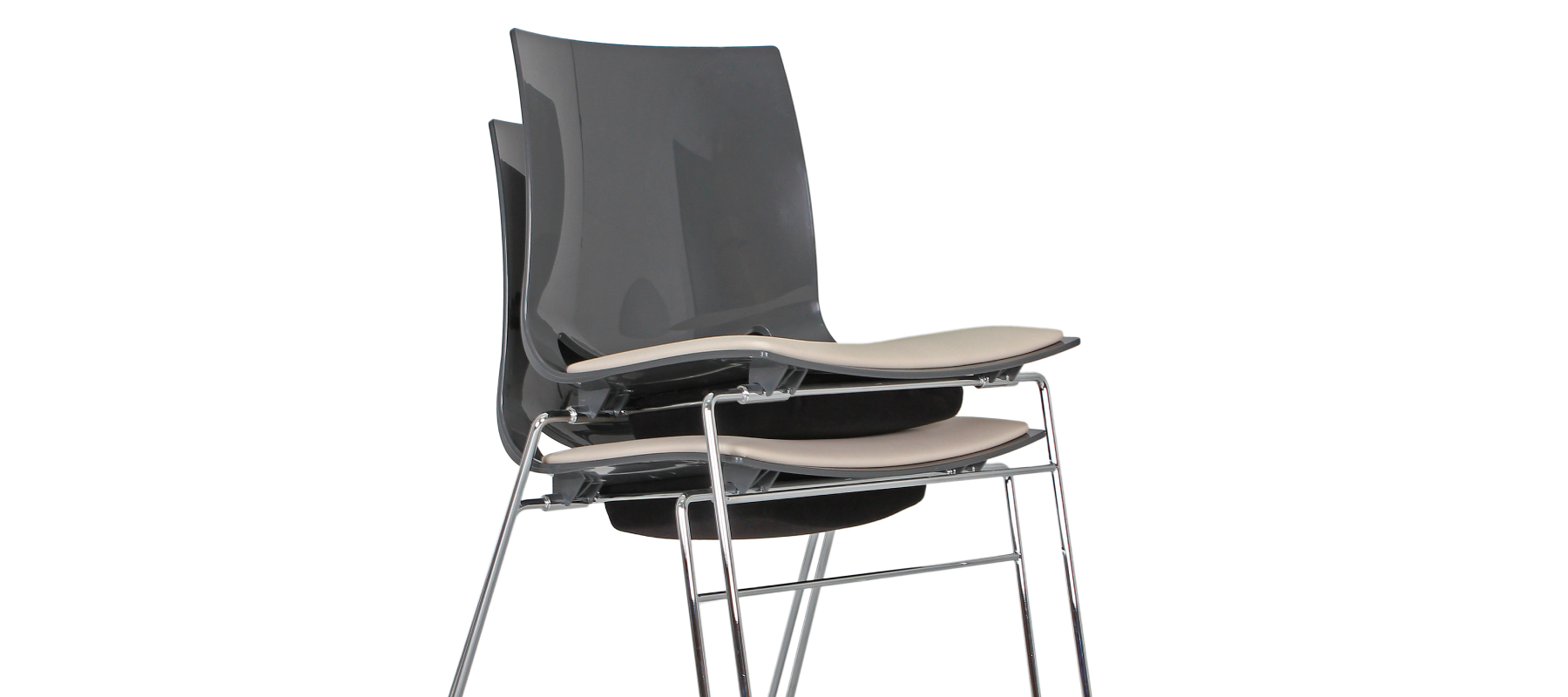 krzesła stacjonarne fondo detale - 05