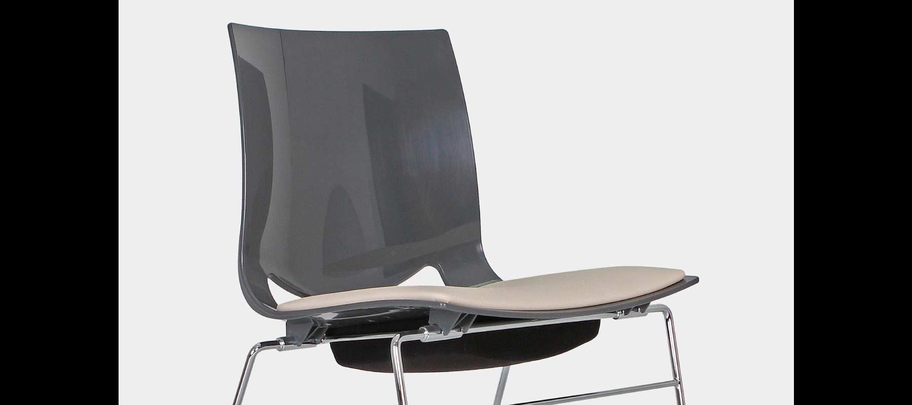 krzesła stacjonarne fondo detale - 06