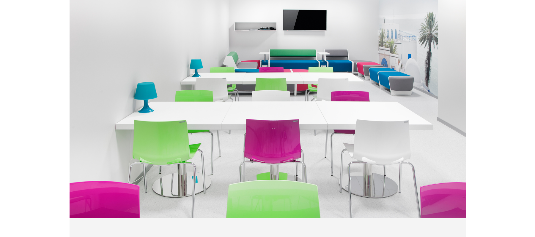krzesła stacjonarne fondo realizacje - 08