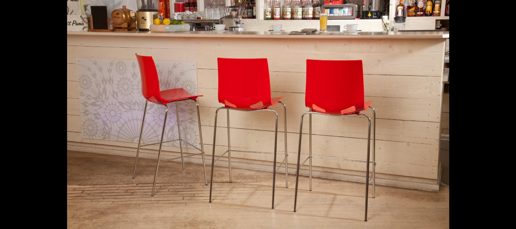 krzesła stacjonarne fondo realizacje - 11