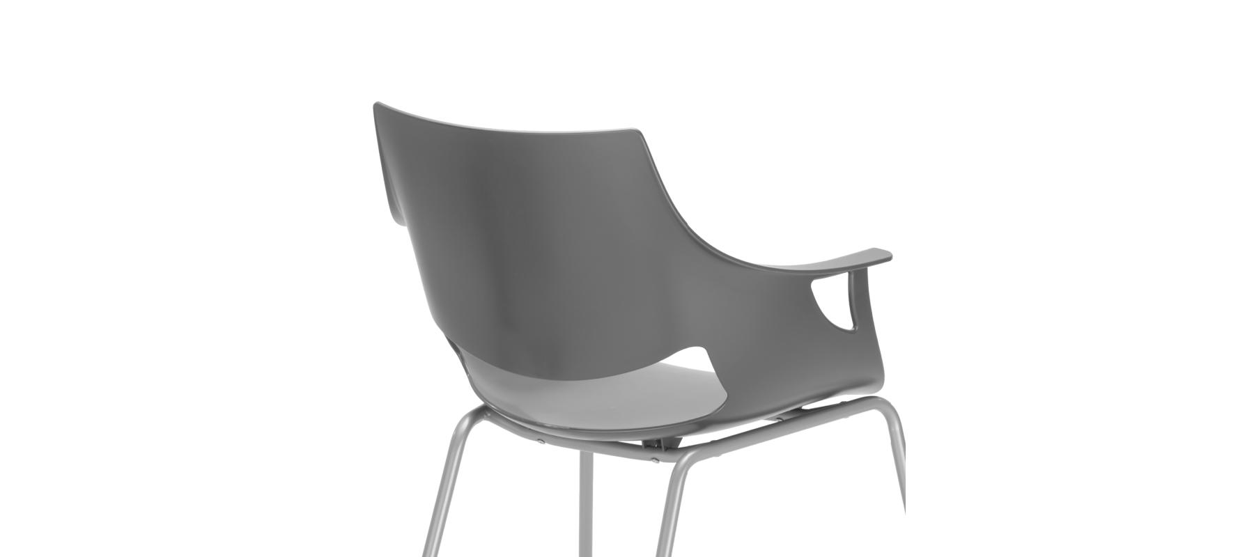 krzesła stacjonarne fano detale - 01