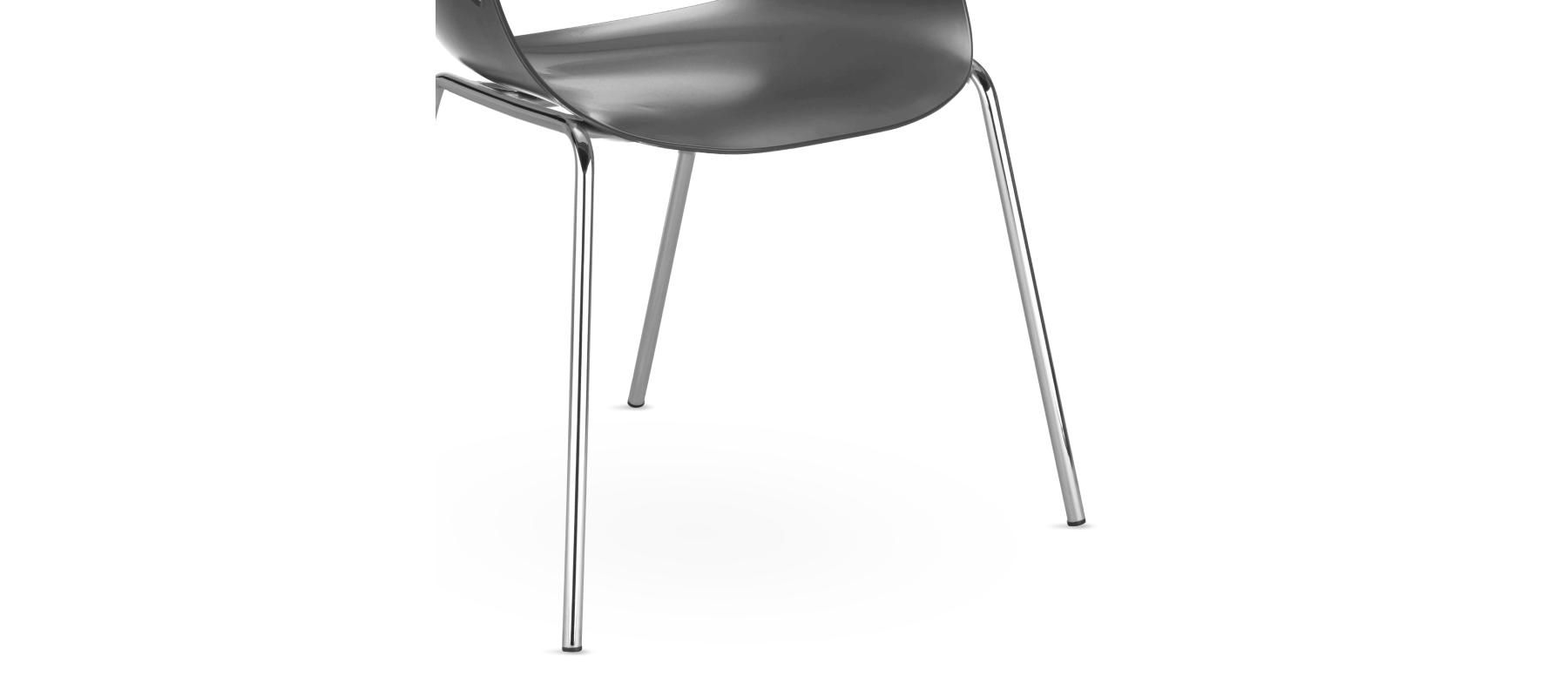 krzesła stacjonarne fano detale - 02