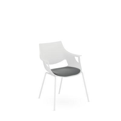 FANO 4L SEAT-PLUS
