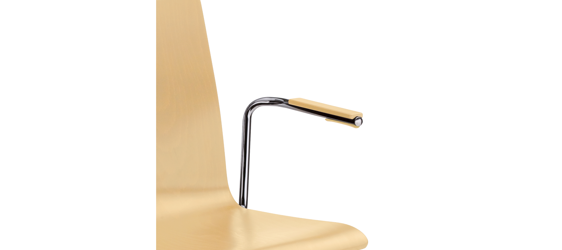 krzesła stacjonarne cafe detale - 05