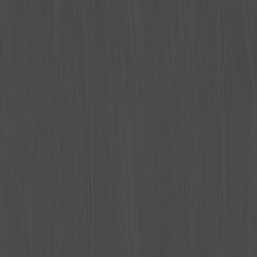 2.06Y Dark Graphite