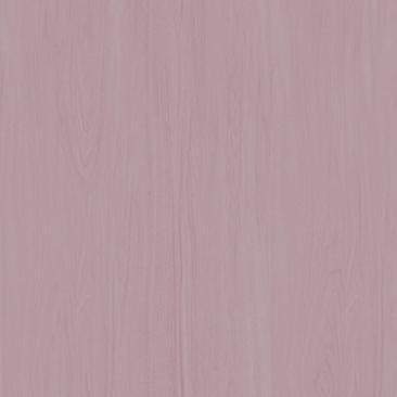 2.09Y Pink
