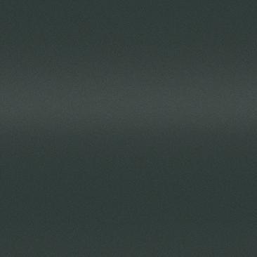 Black green RAL 6012