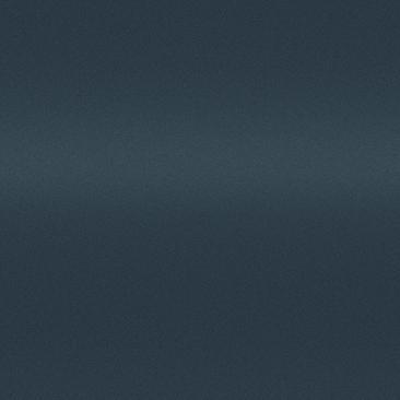 Grey Blue RAL 5008