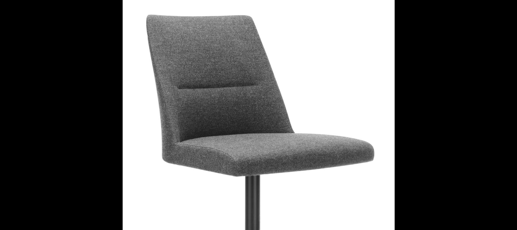 krzesła stacjonarne chic detale - 02