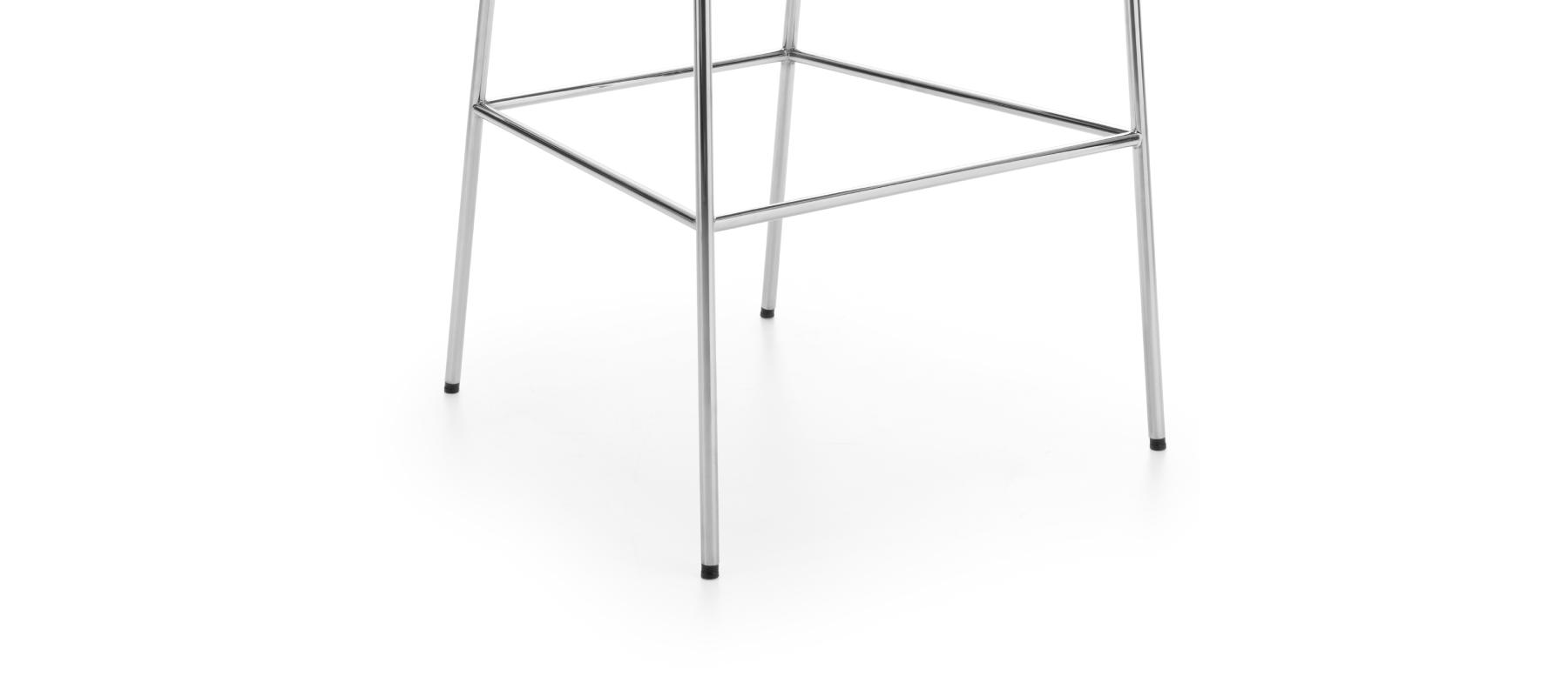 krzesła stacjonarne chic detale - 03