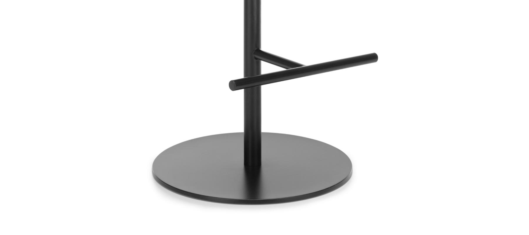 krzesła stacjonarne chic detale - 04