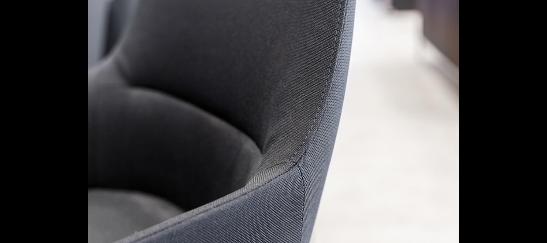 krzesła stacjonarne chic detale - 05
