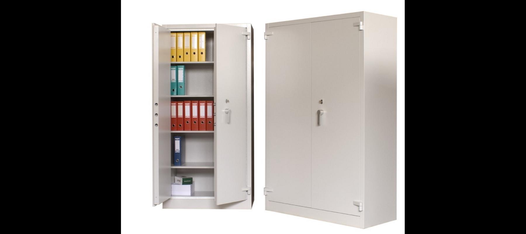 meble metalowe sejfy i szafy pancerne szafy aktowe wzmocnione mw aranżacje - 04
