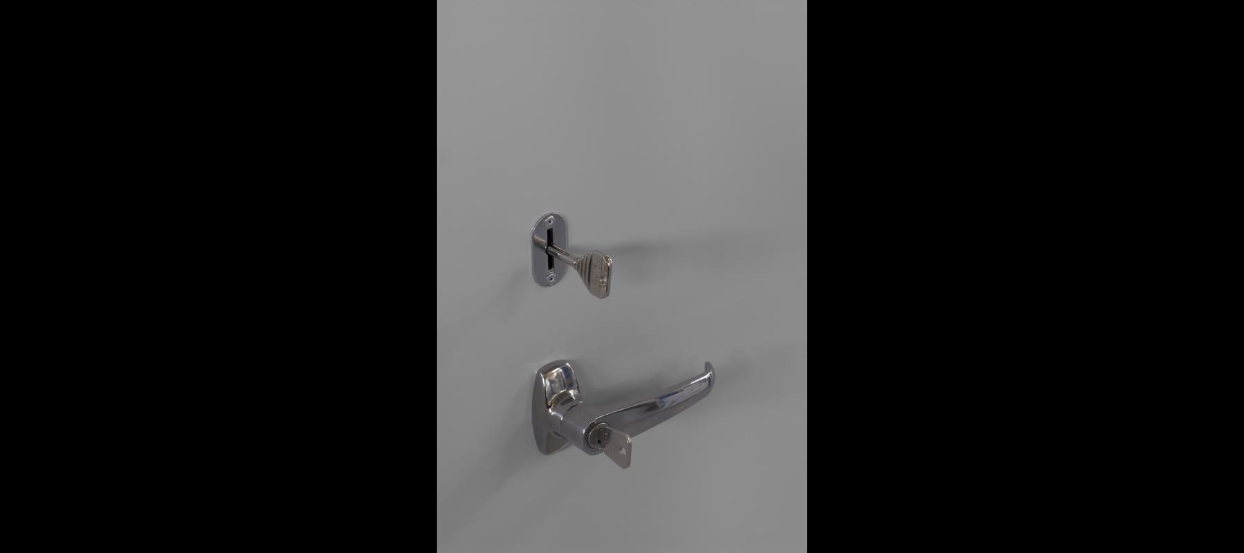 meble metalowe sejfy i szafy pancerne szafy aktowe wzmocnione mw detale - 02