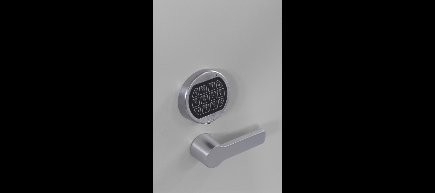 meble metalowe sejfy i szafy pancerne szafy aktowe wzmocnione mw detale - 04