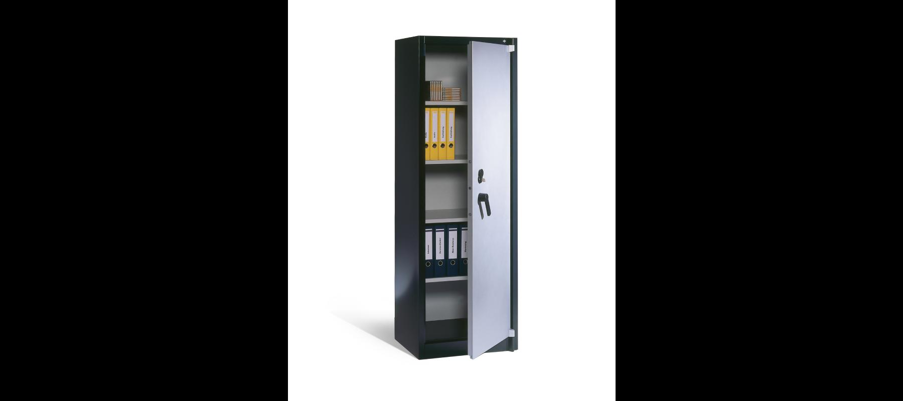 sejfy i szafy pancerne szafy aktowe wzmocnione cp aranżacja - 11
