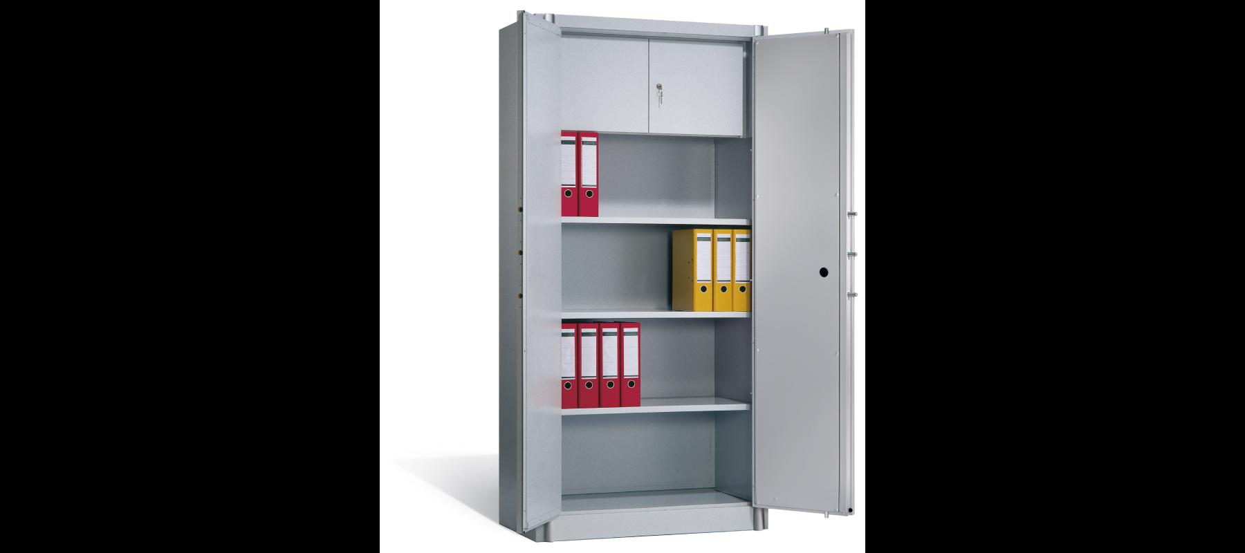 sejfy i szafy pancerne szafy aktowe wzmocnione cp aranżacja - 13